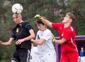 v'ville boys soccer-2048