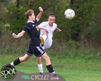 v'ville boys soccer-2866