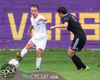 v'ville boys soccer-2887