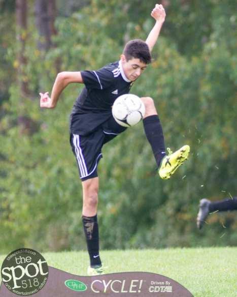 v'ville boys soccer-2958