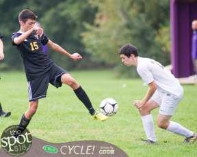 v'ville boys soccer-3023