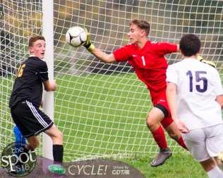 v'ville boys soccer-3450