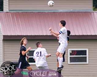 v'ville boys soccer-3524