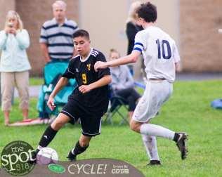 v'ville boys soccer-3569