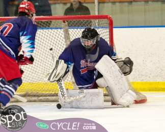 beth hockey-0119