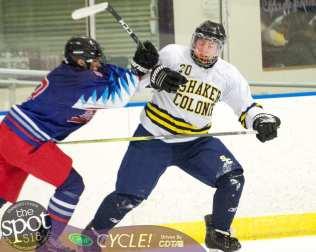 beth hockey-0221