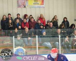beth hockey-0373