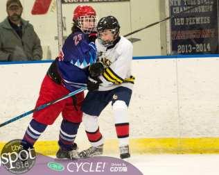 beth hockey-0380