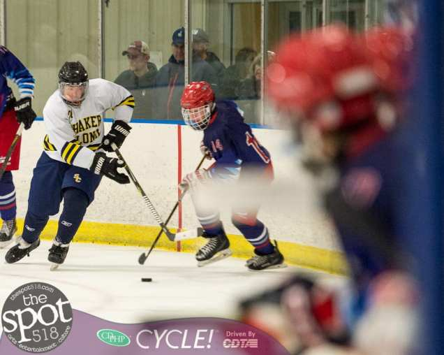 beth hockey-0402