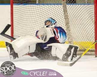 beth hockey-0528