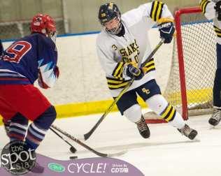 beth hockey-0657