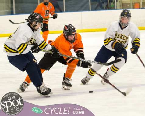 beth hockey-0783