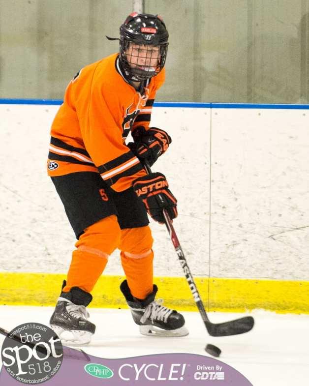 beth hockey-0825