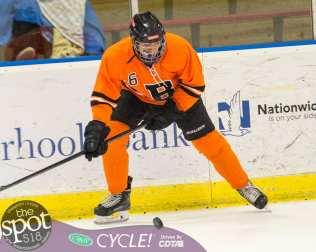 beth hockey-0860