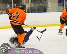 beth hockey-0965