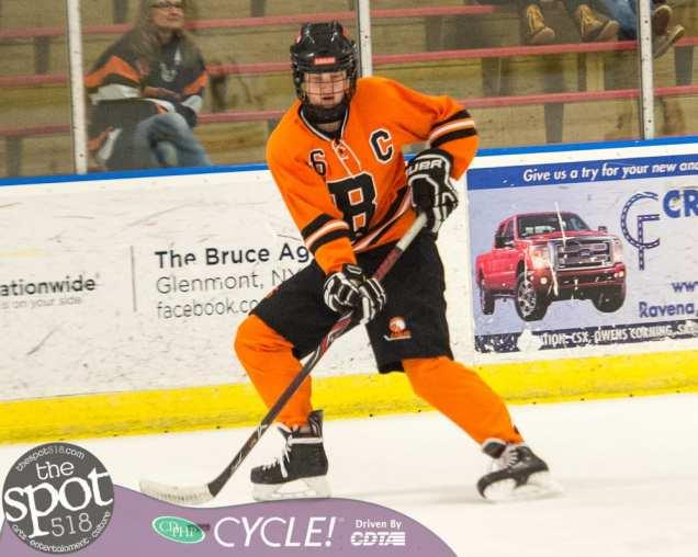 beth hockey-1047
