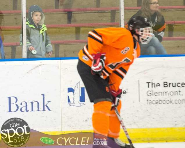 beth hockey-1073