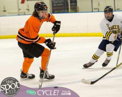 beth hockey-1161