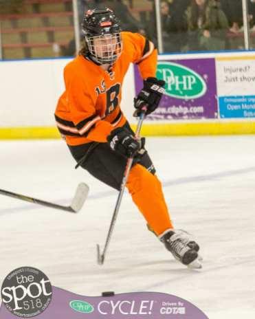 beth hockey-1168