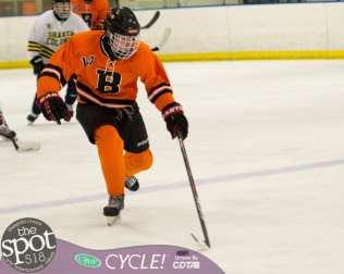 beth hockey-1248