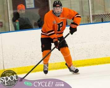 beth hockey-1392