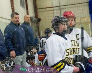 beth hockey-2424