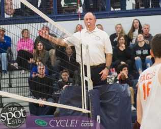 beth-shen volleyball-0456