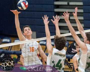 beth-shen volleyball-4961
