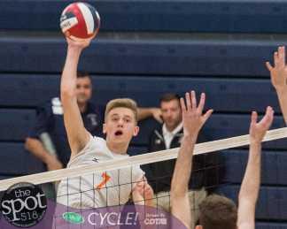 beth-shen volleyball-5001