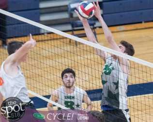beth-shen volleyball-5167
