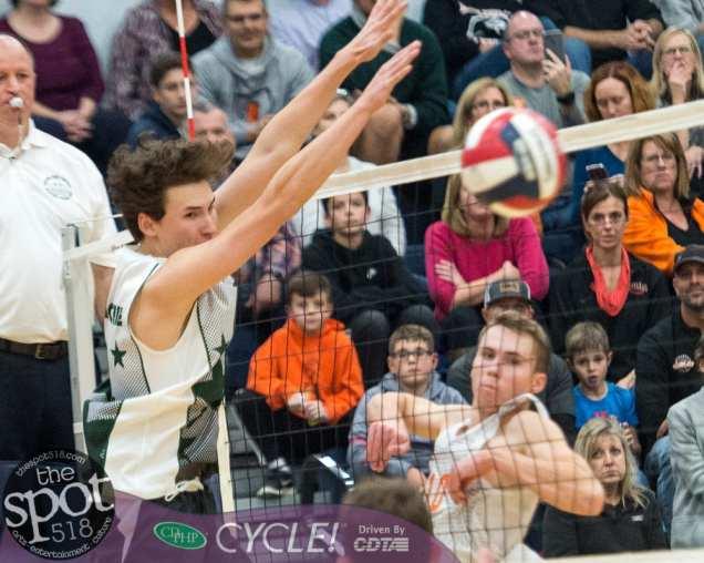 beth-shen volleyball-5629