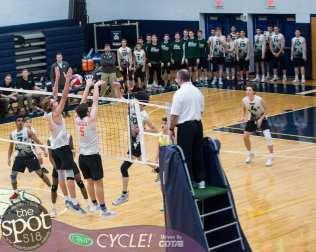 beth-shen volleyball-5711
