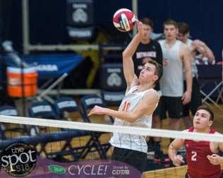 beth-shen volleyball-5839