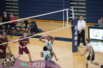 col-shen volleyball-2480