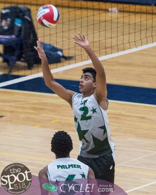 col-shen volleyball-2481