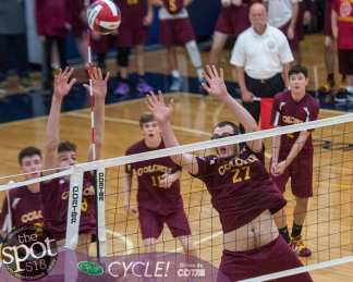 col-shen volleyball-2485