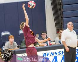 col-shen volleyball-2570