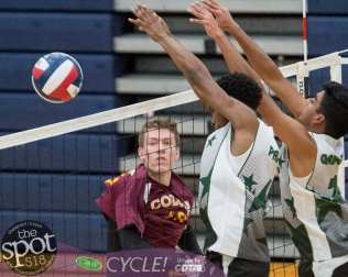 col-shen volleyball-2692