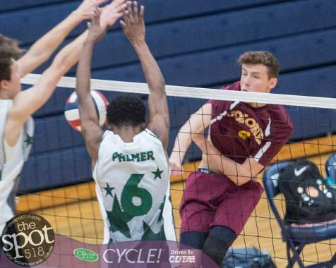 col-shen volleyball-2759