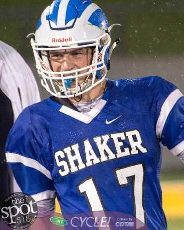 shaker champs-4479