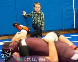wrestling-2654