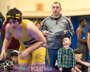 wrestling-3585