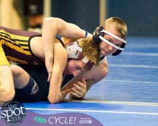 wrestling-3823
