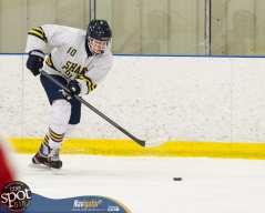 S-C AA hockey-8962