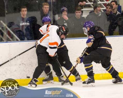beth-cba hockey-5018