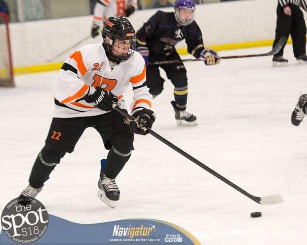 beth-cba hockey-5157