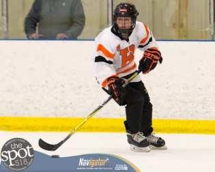 beth-cba hockey-5205