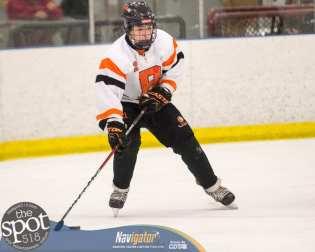beth-cba hockey-5305