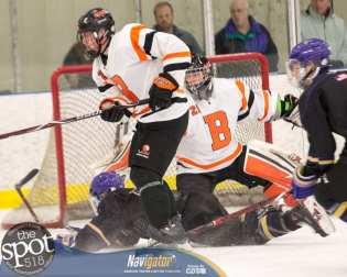 beth-cba hockey-5407