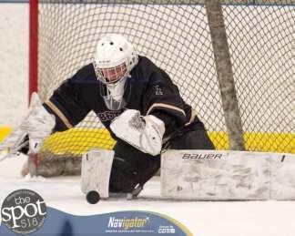 beth-cba hockey-5453